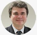 Claudio Barsanti