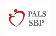 PALS-SBP / SPSP