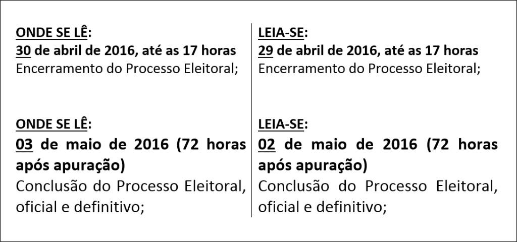 ERRATA-ELEICOES2016