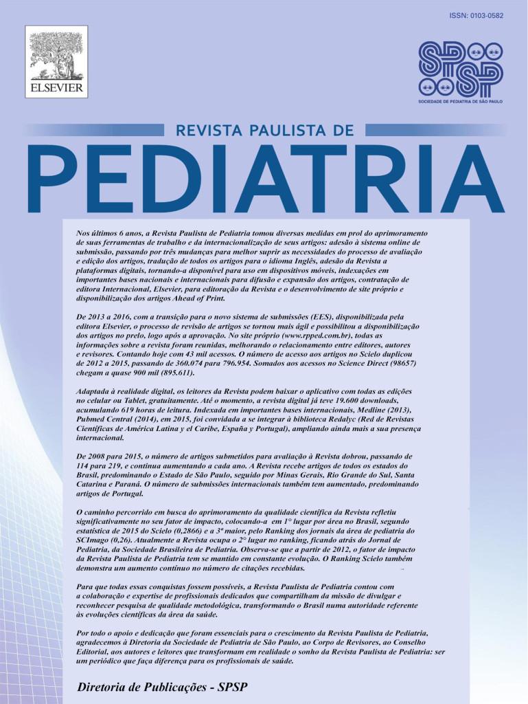 RPP - Elsevier