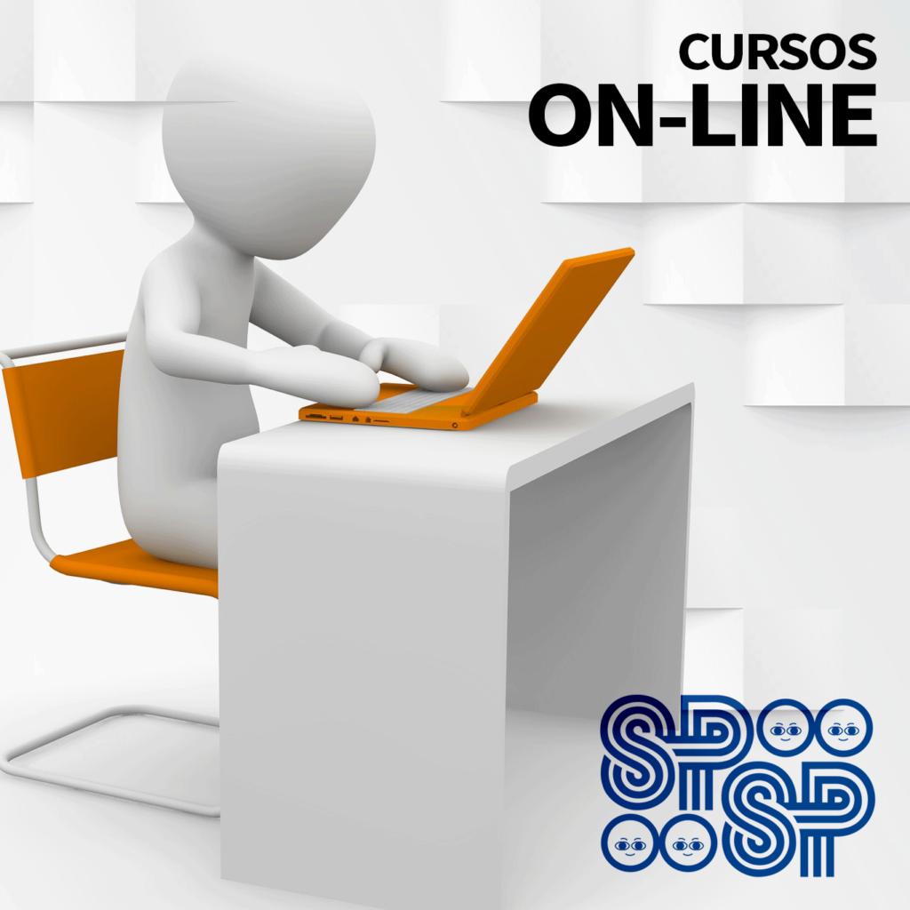 Online4