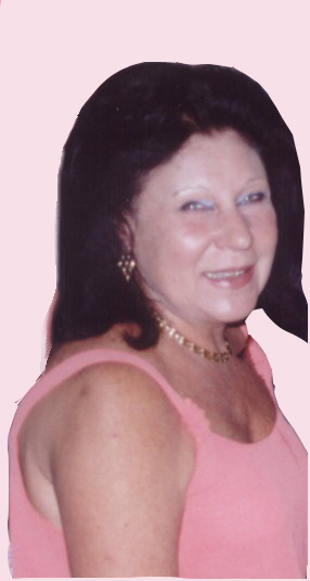 Dra.  Luiza Arthemia Suman Mascaretti