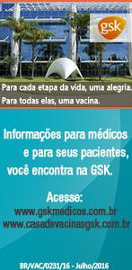 GSK Medicos