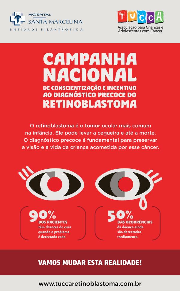 campanha-nac_retinoblastoma
