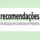 Recomendações SPSP
