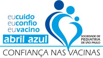 Abril Azul – Uma dúvida que pode comprometer a saúde pública: Devo vacinar?