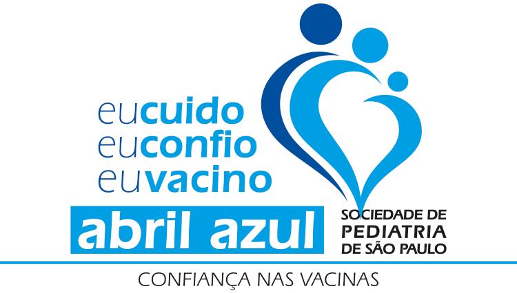 Campanha Abril