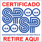 SPSP Certificados
