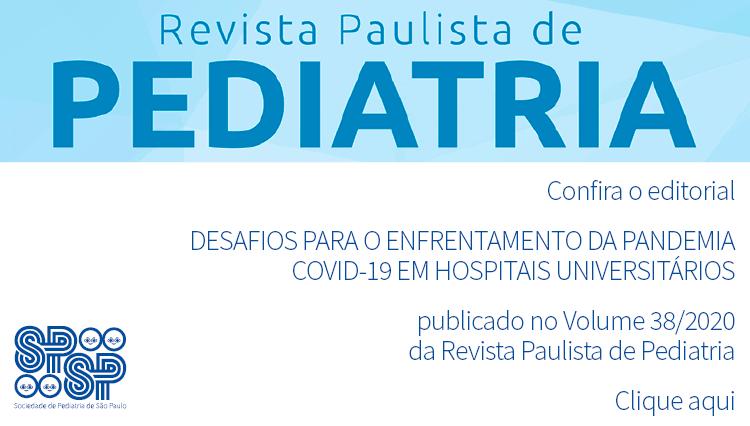 Desafios para o enfrentamento da pandemia Covid-19 em hospitais universitários
