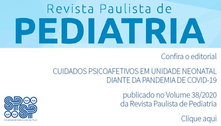 Cuidados psicoafetivos em unidade neonatal diante da pandemia de COVID-19