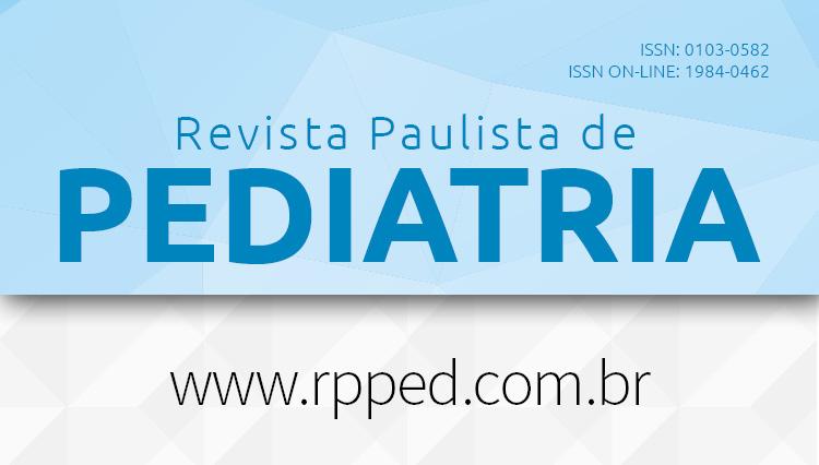 RPP – Artigos Científicos