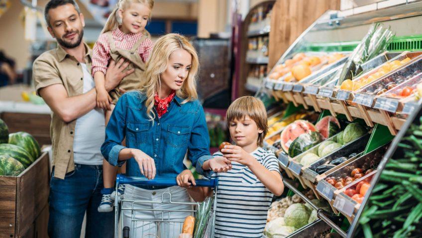 16 de outubro de 2021 – Dia Mundial da Alimentação