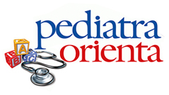 Pediatria Orienta