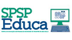 SPSP Educa